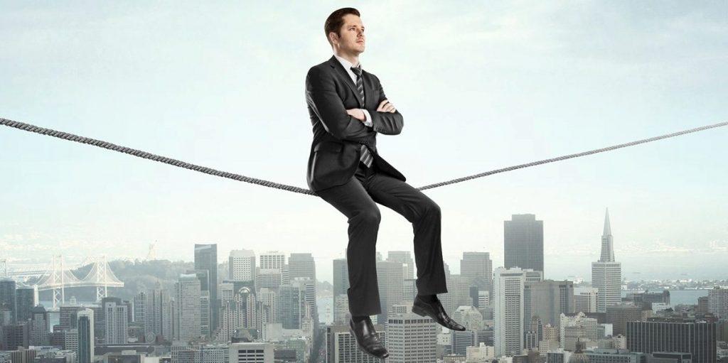 Jak být úspěšný člověk