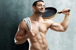 jak zhubnout – uvod