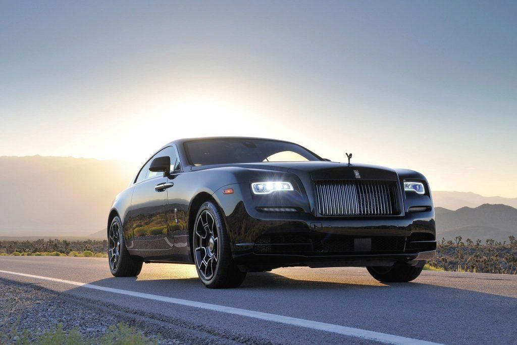 10 nejmodernějších automobilů světa: Vozy bez řidiče i nedobytná pevnost na 4 kolech 10 nejmodernějších automobilů