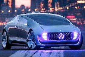 10 nejmodernejsich automobilu