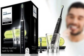 Philips Sonicare DiamondClean nahledovy wp