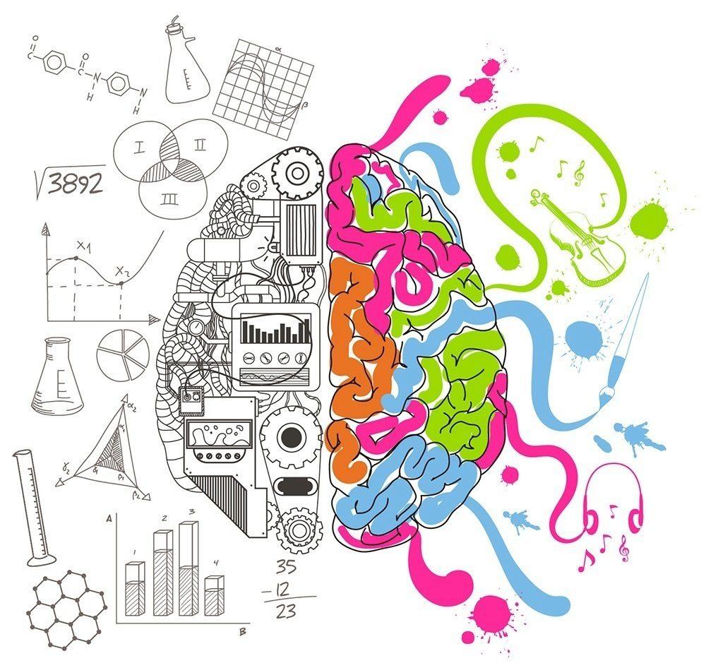 myslenkove-mapy-mozek