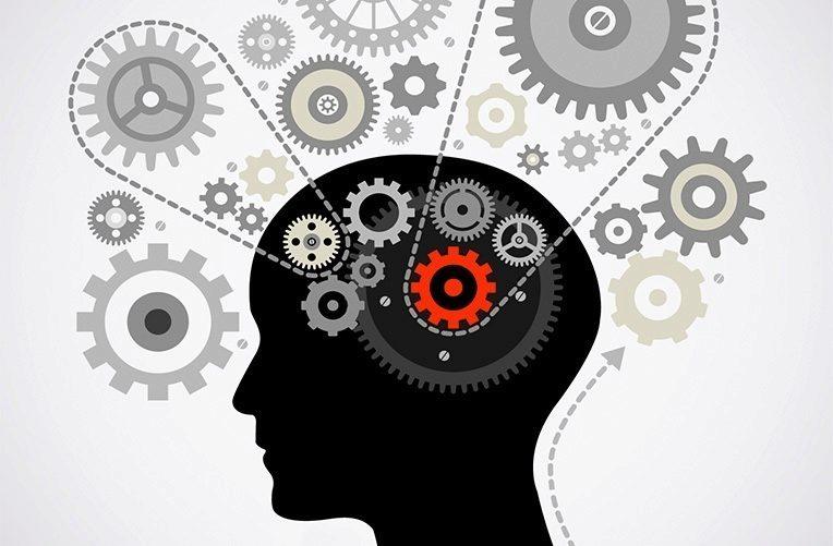 myslenkove-mapy-nahled