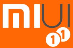 miui-11-lepsi-vydrz-baterie-1200×790.jpg